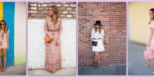 outfit blog galmeetsglam