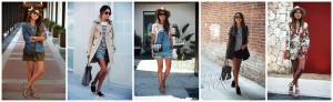 outfit blog sincerelyjules