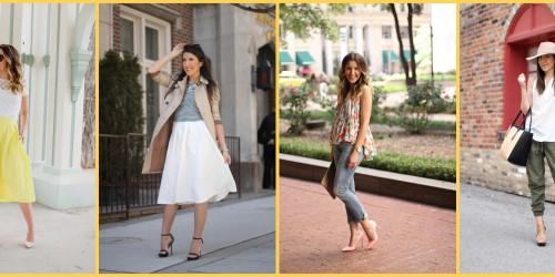 outfit blog stephaniesterjovski