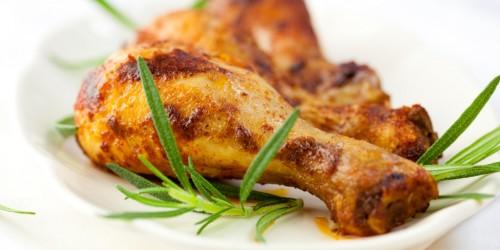 pollo il luogo più bello del mondo