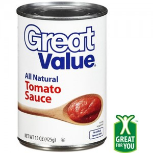 italia tomato sauce