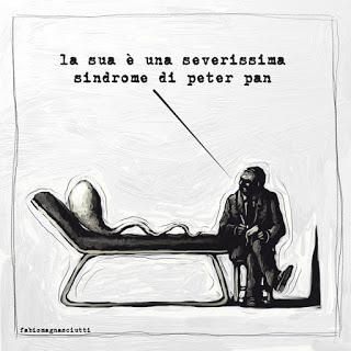 fare psicoterapia