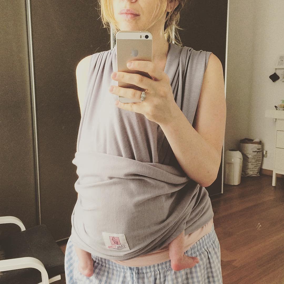 mammine pancine
