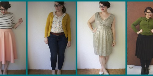 outfit blog frocks&froufrou
