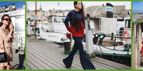 outfit blog stylescrapbook