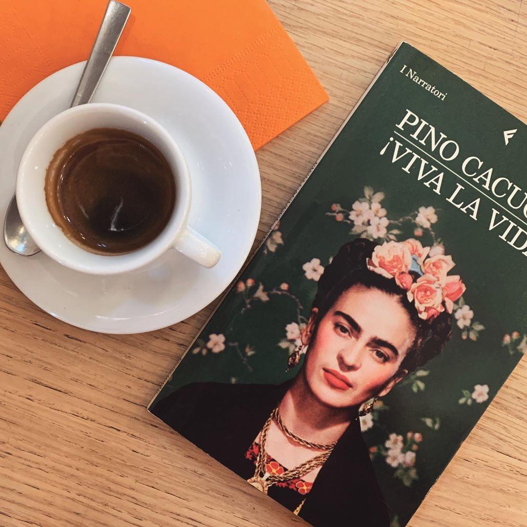 come diventare freelance gratificarsi con la lettura