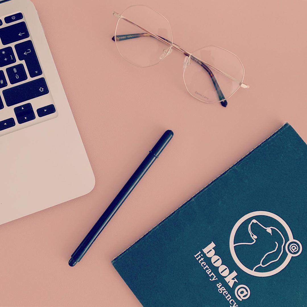 come diventare freelance il pad per lavorare
