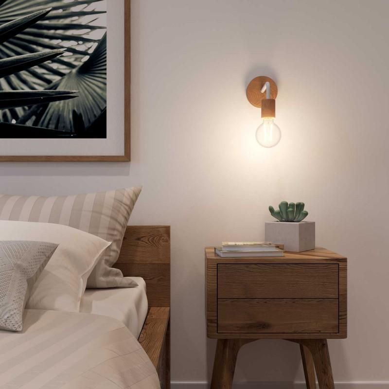 idee regalo natale 2019 creative cables lampade scandi
